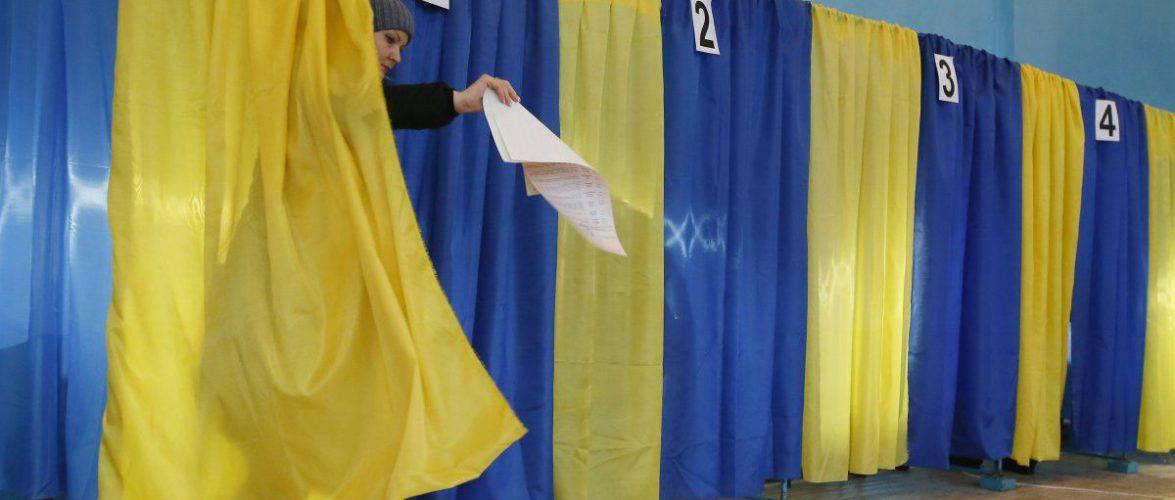 У  грудні цього року в Україні відбудеться перепис населення?