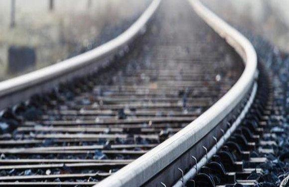 Невдовзі з Вроцлава вирушать потяги до Міліча і Кротошина