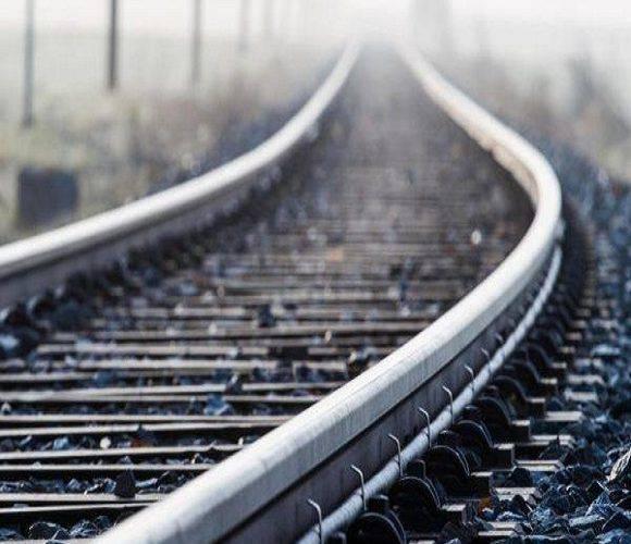У Польщі збудують нові залізничні лінії: гігантські державні інвестиції в інфраструктуру