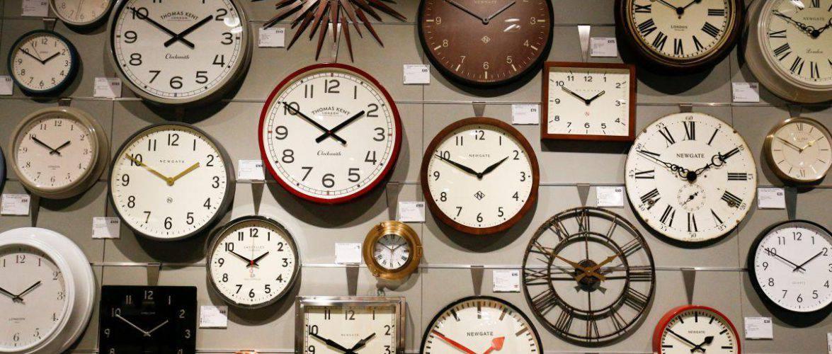 Коли переводити годинник — Польща перейде на літній час