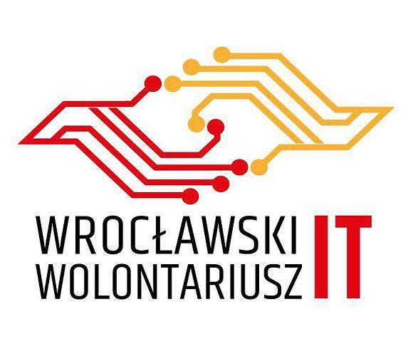 У Вроцлаві працює спеціальна волонтерська ІТ-служба