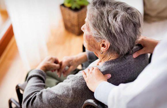 Нижня Сілезія: особи старше 100 років отримають «додаткову пенсію»