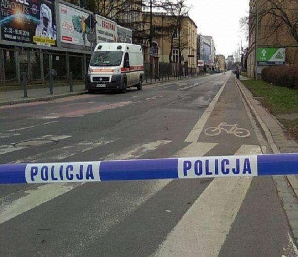 Трагедія в Нижній Сілезії: поляк збив на смерть трьох молодих українців