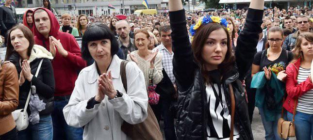 У Вроцлаві в теплій атмосфері зустрінуться жінки-іммігрантки з України та корінні польки