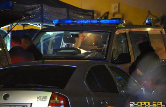 Самогубство чи вбивство: в Ополе розслідують загадкову смерть офіцера поліції