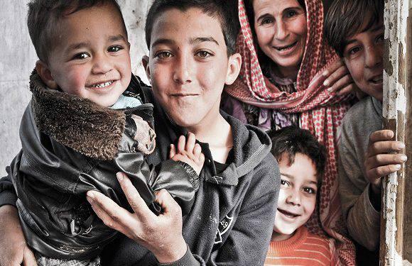 7 тис. євро на трактор: гміна Журавіна допоможе постраждалим у Сирії