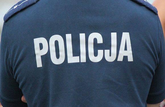 У Варшаві двоє молодих дівчат жорстоко побили однокласницю