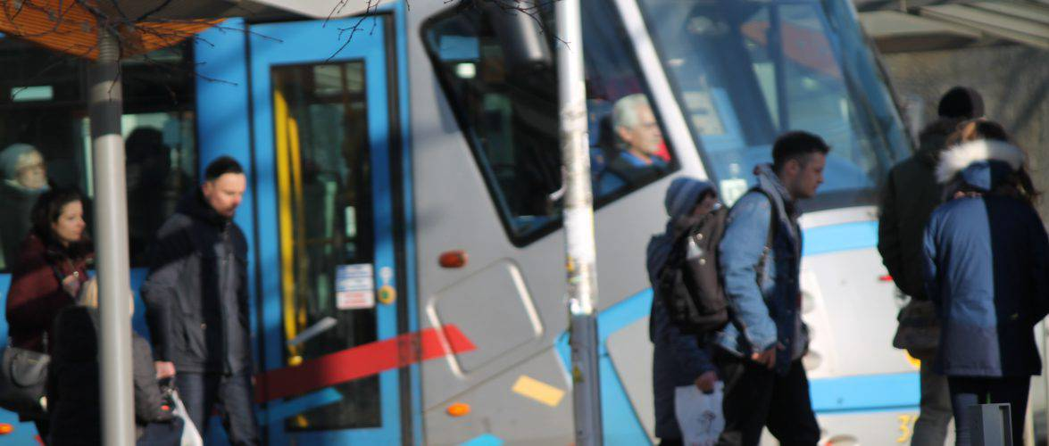 MPK Вроцлав набирає українців на посаду водіїв громадського транспорту [+ ВІДЕОСЮЖЕТ]