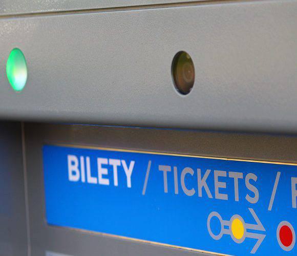 У Вроцлаві подешевшають квитки на громадський транспорт