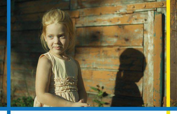"""Українське кіно у Вроцлаві: цикл """"KinoUkraїna w kinie DCF"""" запрошує на кінопоказ"""