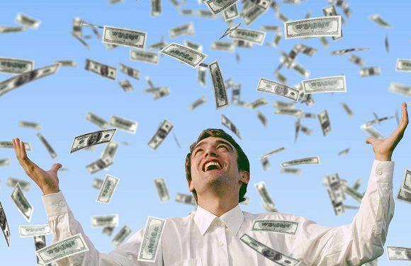 Щасливчик у Нижній Сілезії виграв в лотто майже 5 мільйонів злотих