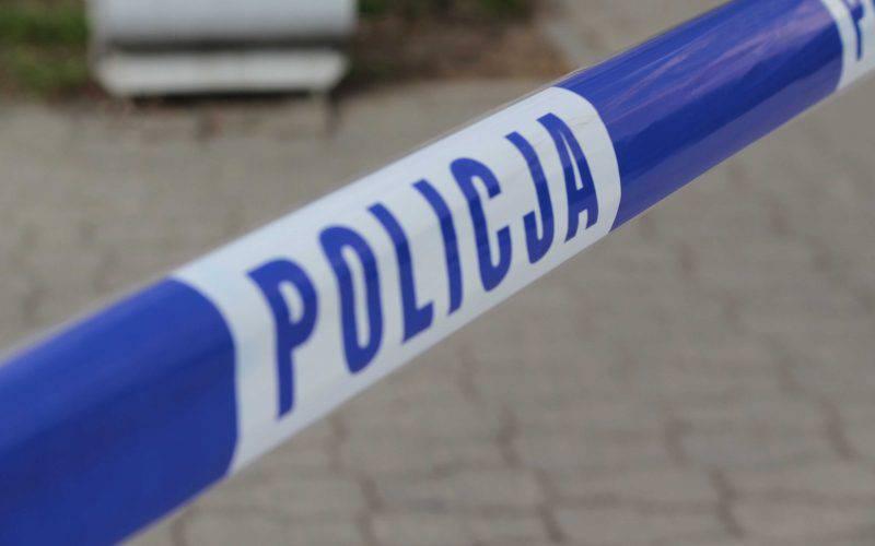 Польща: підприємлива шахрайка обманула 150 осіб на 60 мільйонів злотих