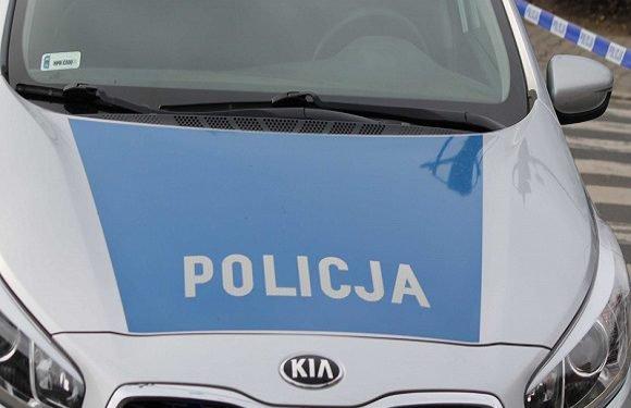 Аварія на вроцлавському Брохові: є троє поранених