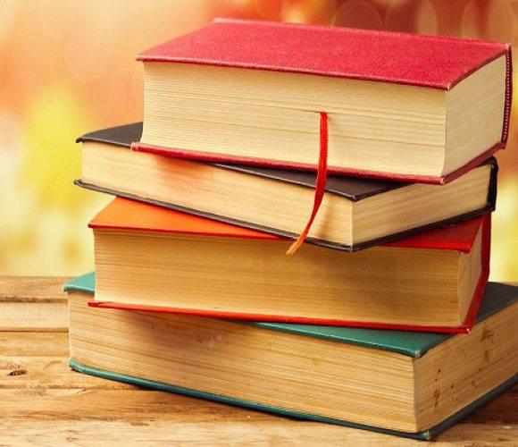 У Вроцлаві випустять книгу-підручник для іноземців