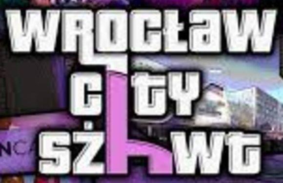 """Мешканець Вроцлава дістав психоз через допис в групі """"Wrocław – sorry, że nie w temacie"""""""