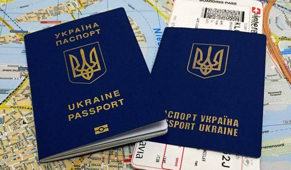 Польські прикордонники депортували групу українців
