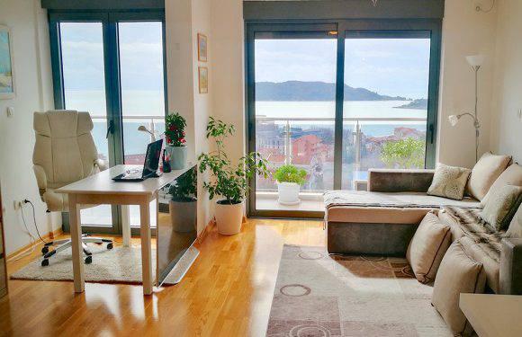 В Олаві збудують понад 140 нових квартир