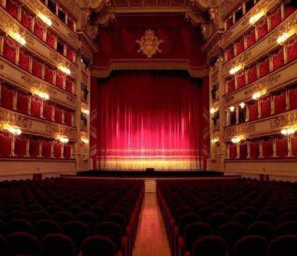 Театр у Легниці отримає 800 тис. злотих