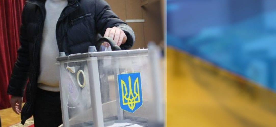 Президентські вибори-2019: як українці голосували в Польщі