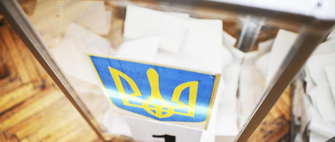 У Польщі за партію Шарія проголосувало майже 6% виборців (РЕЗУЛЬТАТИ ВИБОРІВ)