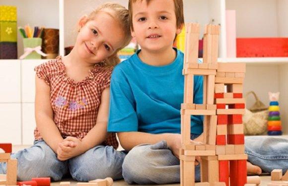 Єленя Гура: перелік місць, які організовують заняття для дітей на час страйку