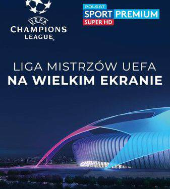 Ліга чемпіонів УЄФА: «Ліверпуль» — «Порту»