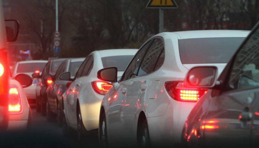 Алкомати та системи розпізнавання пішоходів: Європарламент підтримав вимоги до нових автівок