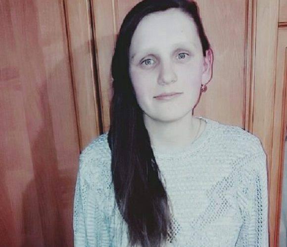У Варшаві зникла молода українка, матір просить про допомогу у пошуках