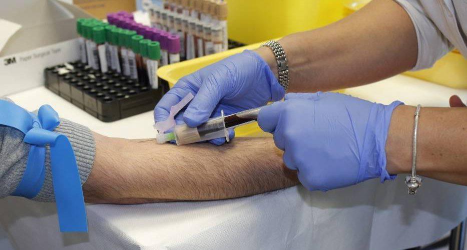У Кракові пройде безкоштовна профілактична акція «Здоров'я під контролем»