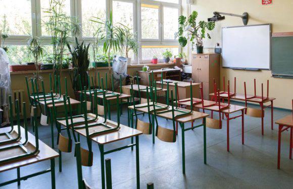 Один день страйку вчителів обійдеться польському бюджету в 205 мільйонів злотих