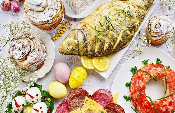 В Польщі стартувала акція «Поділись їжею з безхатьком»