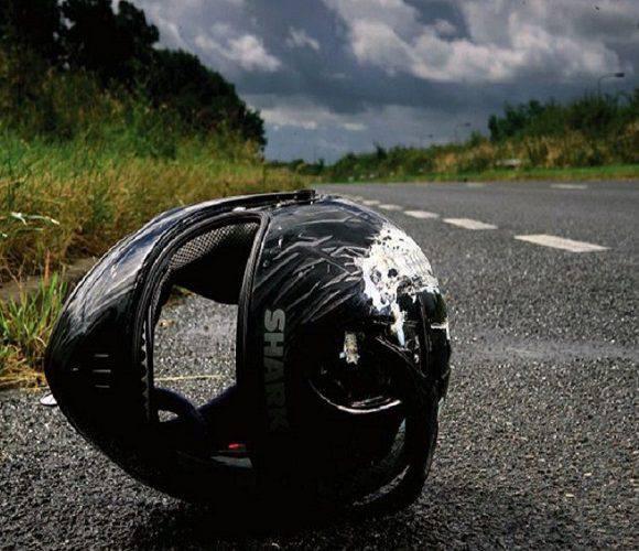 Смертельна аварія у Вроцлаві: загинув мотоцикліст