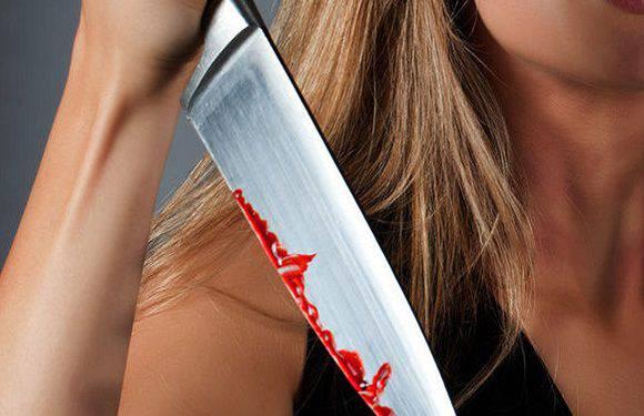 У Легниці дівчина-підліток скоїла напад на свого батька