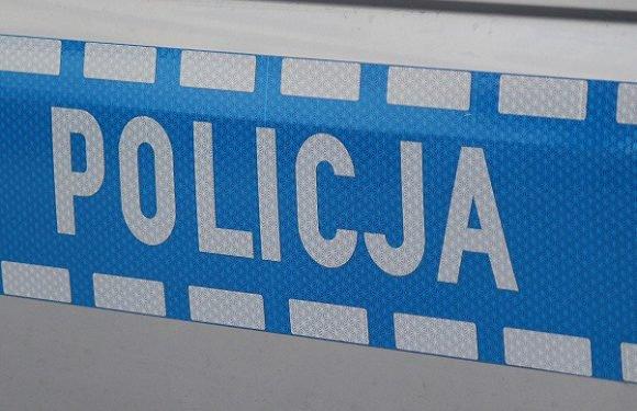 Чергове ДТП у Вроцлаві: авто збило велосипедистку