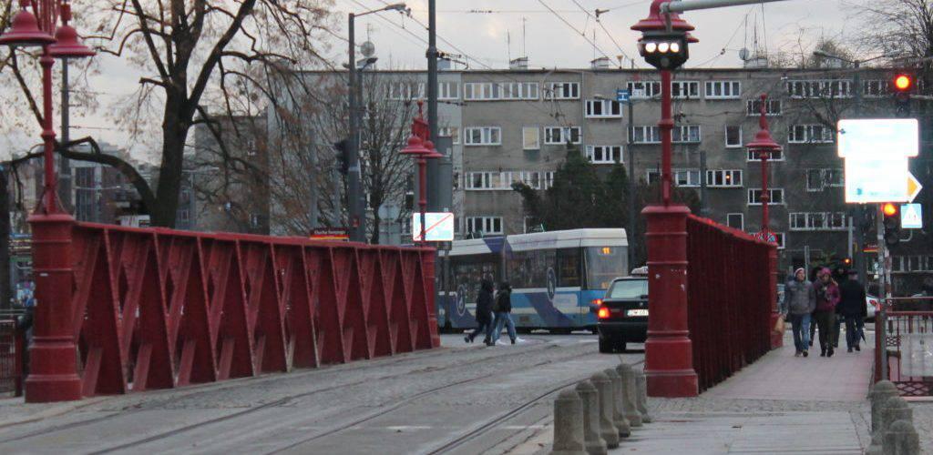Улицы Вроцлава будут убираться чаще