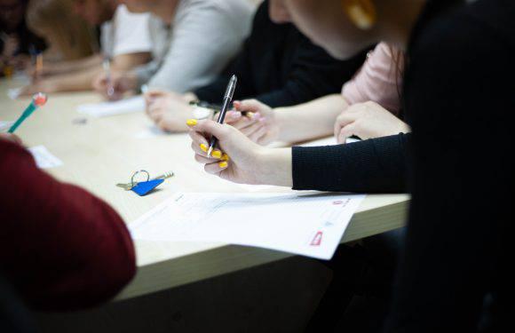 Матура 2019 в Польщі: розклад і дати іспитів