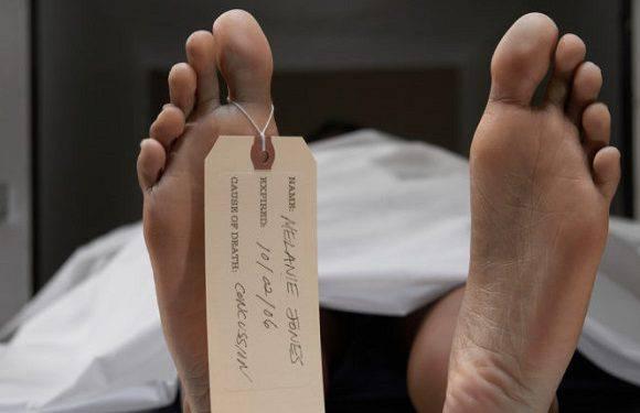 В Легниці затримано патологоанатома-некрофіла, який робив шокуючі фото з трупами
