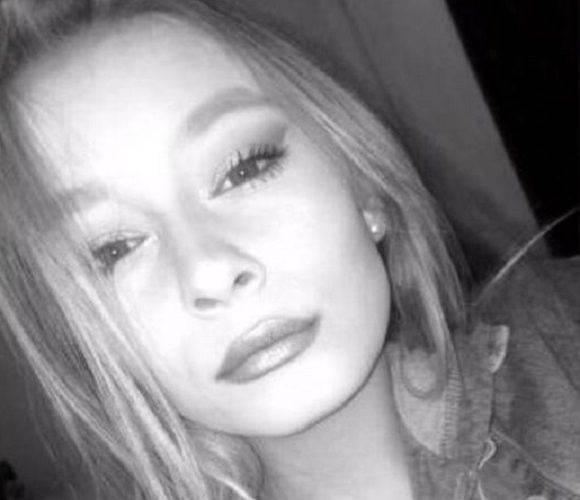 17-річна Патриція Завадська, яку шукала вся Польща, знайшлася, але… знову зникла