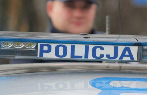 Аварія в Нижній Сілезії: поранено 9 осіб