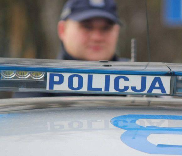 Вроцлавські поліцейські викрили чоловіка, який обкрадав свого роботодавця
