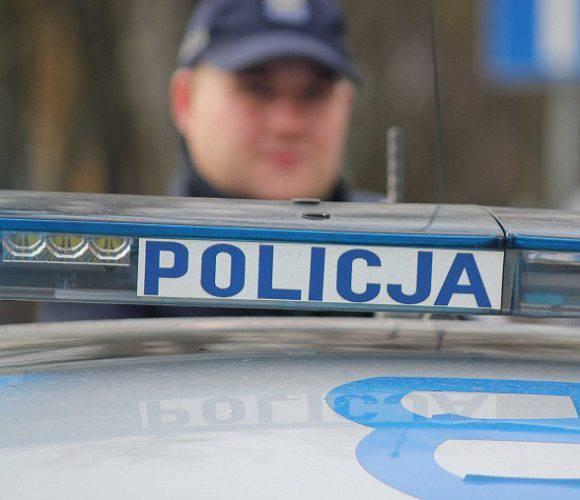 Новий метод виховання: в Тарнові жінка викликала поліцію додому, аби та заспокоїла її дітей