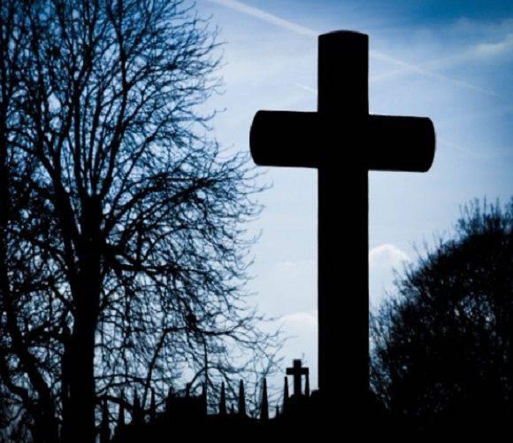 У Нижній Сілезії затримано вандала, який нищив могили