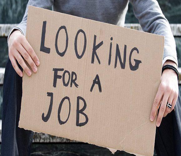 Польщу визнали країною ЄС з низьким рівнем безробіття