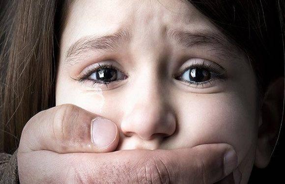 В Єленій Гурі затримано 29-річного педофіла