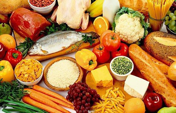 Жителі Нижньої Сілезії зібрали 43 тонни продуктів і віддали потребуючим