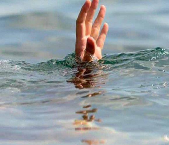 В Одрі втопився чоловік: досі шукають тіло