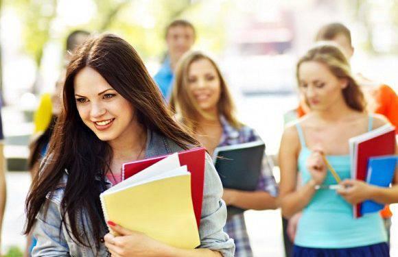 Найпопулярніші факультети у вроцлавських університетах