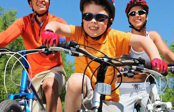 В Польщі розпочинається «Велосипедний травень»