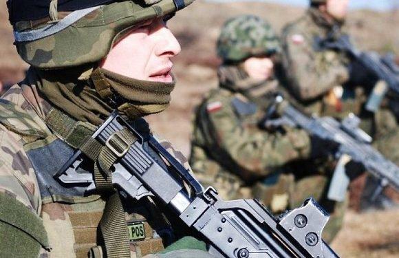 В армію у 60? В Польщі збільшать вік призовників