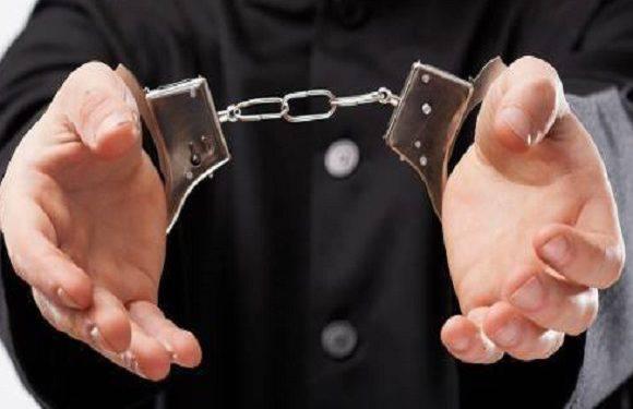 Ватикан засудив вроцлавського ксьондза-педофіла на кару смерті